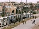 سورية: جيش الأسد يسيطر على أكثر من 90% من الغوطة