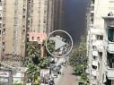 تفجير يهزّ الاسكندرية بمصر: نجاة مدير أمن المدينة من الاغتيال ومقتل شخصين