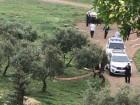 القدس: العثور على جثة في منطقة وعرية بين صور باهر وجبل المكبر