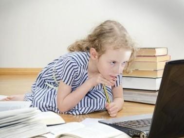 معلومات عامة سريعة للأطفال