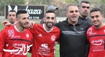منافسة بين المتصدر هـ.زلفة ونادي دبورية