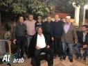 اجتماعات تحضيرية للإنتخابات في قلنسوة ومنافسة شديدة بين 9 مرشحين