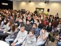 عروض تربوية مميزة لطلاب مدرسة أورط على أسم حلمي الشافعي عكا