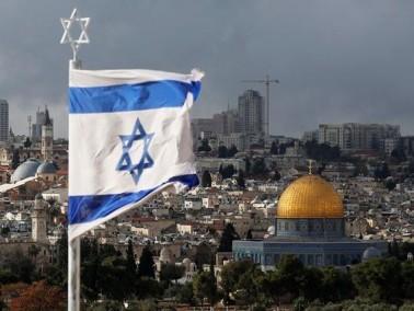 الصلح تُجيز لليهود الصلاة على أبواب الاقصى