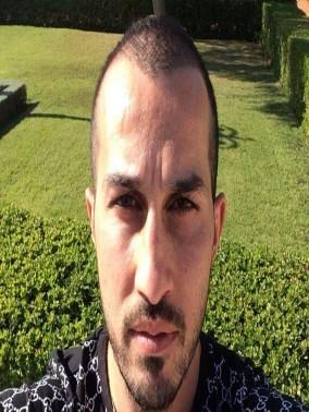 تمديد أمر حظر نشر تفاصيل جريمة قتل سعيد قبلان