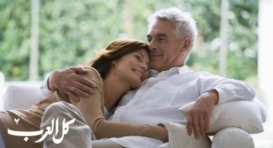 كيف تؤثّر الحياة الزوجيّة على صحّة الرجل؟
