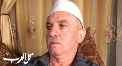 الكريم بأرضِنا لا يغضَبُ/ صالح أحمد