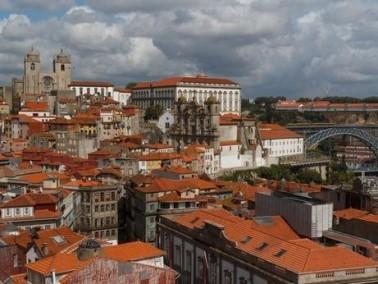 البرتغال دول سياحية بامتياز