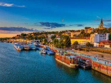 السياحة في صربيا.. ولا أروع