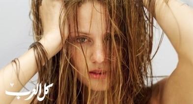 لماذا يجب قص الشعر كل 6 أشهر؟