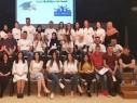 دير الأسد: لقاء توجيهي مهني بعنوان همم نحو القمم