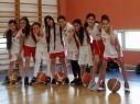 فريق البنات من المقيبلة يفوز ببطولة منطقة الجلبوع