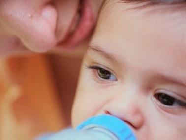 HMO– تقلص الفجوة بين جهاز المناعة عند الأطفال