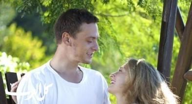 كيف يمكن أن تصالح زوجتك سريعاً بعد الخلاف؟
