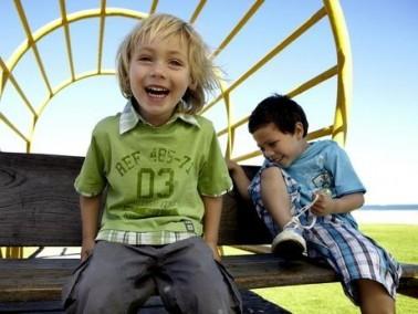 أسباب رائحة الفمّ الكريهة عند الأطفال