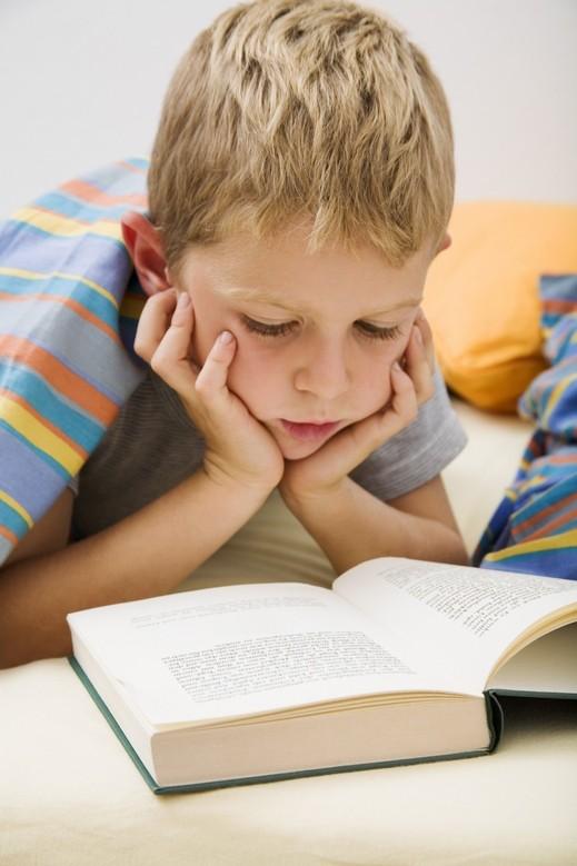 المنديل السحري.. قصة رائعة للأطفال