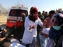 مصادر فلسطينية: سقوط 4 شهداء بقصف اسرائيلي شرق مدينة رفح والجيش ينفي