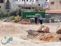 كفرقاسم: العثور على قنبلة قديمة استخدمت قبل أكثر من 60 عامًا