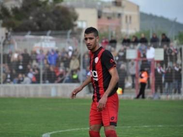 اللاعبون العرب يساهمون باقتراب الخضيرة للعليا