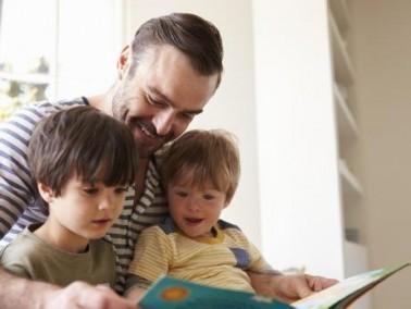 هيّا بنا نقرأ قصة القائد الصغير