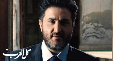 النجم اللبناني ملحم زين أب للمرة الرابعة