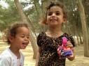 المحكمة العليا ترفض استئناف علي امطيرات من النقب المتهم بقتل ابنتيه قبل 5 سنوات