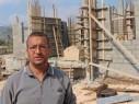 تغريم طارق خطيب من كفركنا بـ170 ألف شاقل مقابل تكاليف هدم منزله مرتين