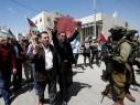 هيئة الأسرى: 2700 معتقل منذ قرار ترامب بإعلان القدس عاصمة اسرائيل