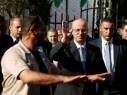 الحمدلله لحماس: تسليم قطاع غزة يجب أن يكون كاملا ومرة واحدة