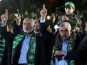تقارير: حماس ترفض مبادرة مصرية لوقف مسيرات العودة الاسبوعية