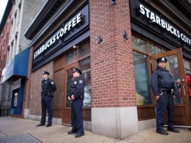 ستاربكس تغلق 8 آلاف مقهى بأمريكا