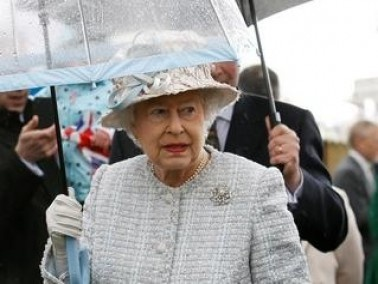 تقارير: ملكة بريطانيا تنحدر من نسب النبي محمد!