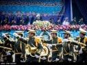 إيران تحذر إسرائيل: أيادينا على الزناد وصواريخنا جاهزة