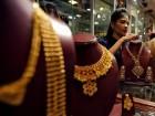 مهرجان الذهب في مومباي