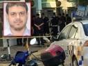 اغتيال مهندس من غزة في ماليزيا بـ20 رصاصة واتهامات للموساد