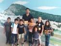 جمعية إبداع تنظم بطولة الرياضيات القطرية السّابعة عشرة