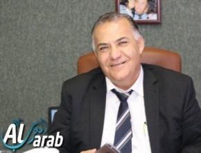 بلدية الناصرة: بدالة الإتصالات ستعمل كالمعتاد وسنعلمكم عن بدء النقل للمبنى الجديد