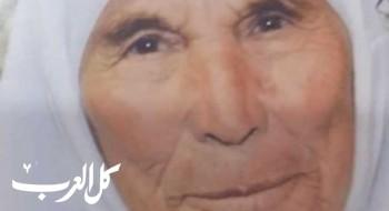 كابول: الحاجة منيفة محمد هيبي (90 عامًا) في ذمة الله