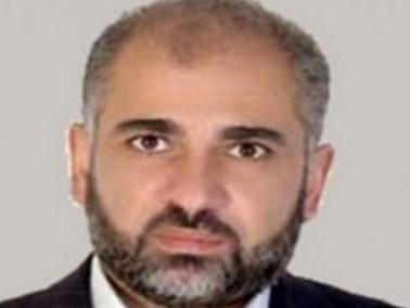 أهداف مسيرة العودة الكبرى /د.مصطفى اللداوي