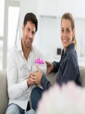 طرق فعالة توطد العلاقة مع زوجك