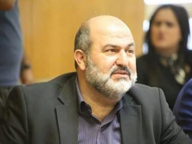 النائب حاج يحيى: يجب اقالة سموتريتش