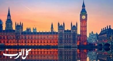معلومات تهمك قبل السفر الى لندن للمرة الأولى !