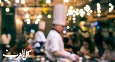 أشهر 3 مطاعم حلال في وارسو!