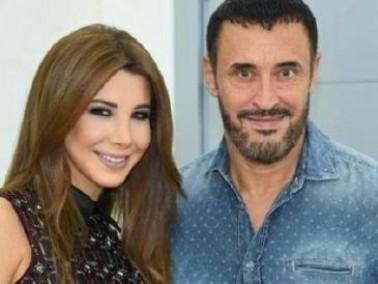 النجوم الذين سيؤدون تترات مسلسلات رمضان