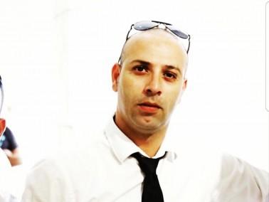 الافراج عن عربي بعد إتهامه بتنمية مخدرات الحشيش
