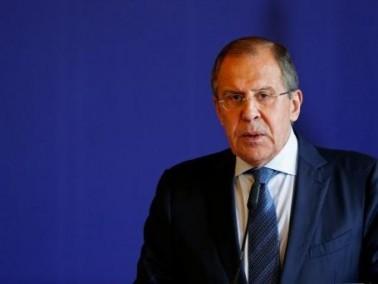 موسكو تدعو إسرائيل لتقديم ما لديها حول البرنامج