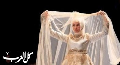 فعاليات مهرجان الأزياء في إندونيسيا