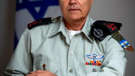 إسرائيل: إجراءات جديدة في الضفة وغزة خلال رمضان