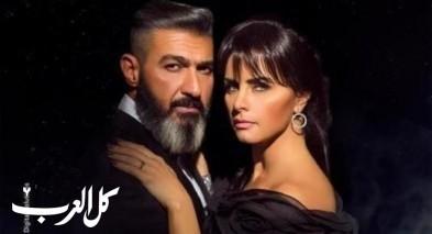 رحيم مسلسل ياسر جلال ومحمد رياض في رمضان 2018