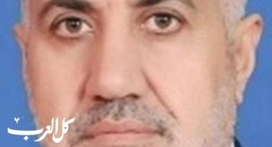تغيير قواعد اللعبة في المنطقة/ د.محمد مصلح